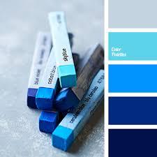 blue electric color blue color bright blue bright colors cool
