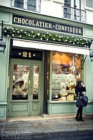 paris st germain des prés photography france and store fronts