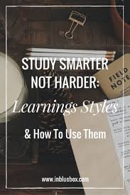 1093 best college images on pinterest study motivation study