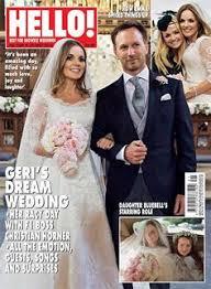 hello wedding dress ok magazine and wedding weddings sgp