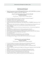 sap crm technical consultant resume consultant resume summary examples education example u2013 tweetspie com