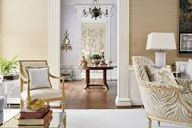 best interiors for home the dc interior designers you should hire for your home reno