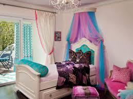 bedroom expansive blue and pink bedrooms for girls slate pillows bedroom expansive blue and pink bedrooms for girls slate decor lamp bases red howard elliott