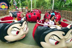 gilroy gardens family theme park best theme parks in california family vacation critic