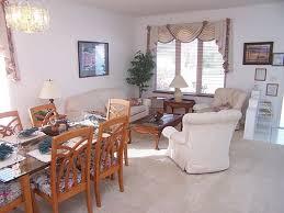 livingroom diningroom combo living room and dining room decoration ideas pjamteen com