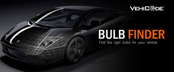 lamborghini headlights bulb finder leading led headlights supplier vehicode com