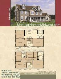 two story mobile home floor plans two story mobile homes floor plans rpisite com