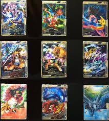 pokemon games flash cards images pokemon images