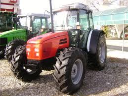 schilter farm tractors farm tractors farm tractors tractorhd mobi