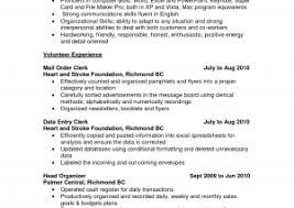resume job description cna gallery of cna resume samples template design cover letter job