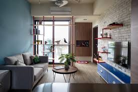 nordic home interiors neat design nordic home 10 stunning apartments that show the