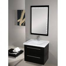 American Standard Vanities Interior Design 15 Vanities For Small Spaces Interior Designs