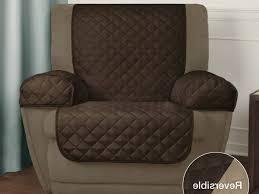 Sofa Bed Ikea Furniture Sofa Come Bed Ikea Sofa Beds Ikea Solsta Sofa Bed