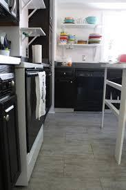 gel stain on kitchen cabinets modern kitchen cabinet wonderful refacing kitchen cabinets cost