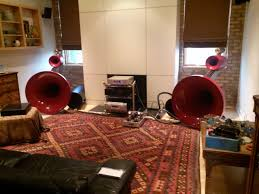 sadurni acoustics