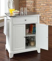 up to date portable kitchen island trendshome design styling