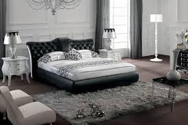 High End Bedroom Furniture Bedroom Furniture Archives Page 2 Of 92 La Furniture Blog