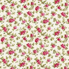 floral printed tissue paper wrap girly craft tissue paper zazzle