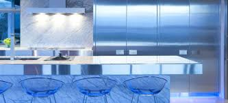 led home interior lighting interior home design led lighting ideas interior design giants