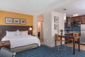 boston hotel suites 2 bedroom extended stay deluxe boston 2 bedroom suites boston back bay