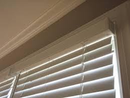 Home Decorators Collection Faux Wood Blinds Attractive Home Depot Faux Wood Blinds H90 About Inspiration