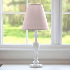 Floor Lamps For Nursery Pink Floor Lamp Multi Color Lamp Multi Color Floor Lamp Home