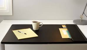 bureau mat bureau mat ikea papier bureauopbergers bureauaccessoires ikea