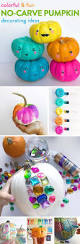 Halloween Decorations Arts And Crafts Best 25 Halloween Arts And Crafts Ideas On Pinterest Halloween