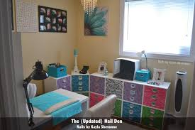 small nail salon design ideas u2013 nail ftempo