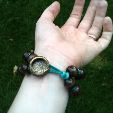 simple beads bracelet images I am momma hear me roar super simple beaded bracelet JPG