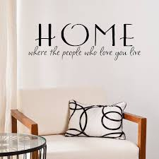 quote vinyl wall decal vinyl wall decals collection vinyl wall art