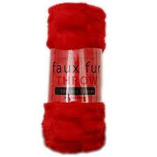 Cheap Faux Fur Blanket Top 30 Cheapest Faux Fur Throw Uk Prices Best Deals On Home Textiles