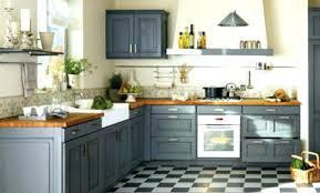 lapeyre meuble de cuisine evier cuisine lapeyre evier de cuisine lapeyre beautiful pictures of