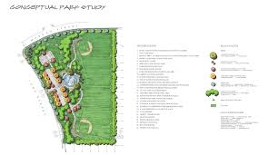 the laughing earth park projects