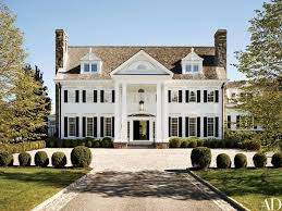 connecticut home interiors mottola s georgian inspired estate in greenwich connecticut