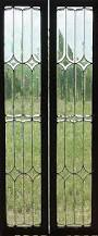 old glass doors 28 best french antique door panels images on pinterest antique