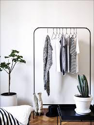 bedroom design ideas ikea clothing rack singapore ikea clothing