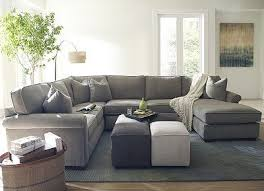 Family Room Sofas by 113 Best Furniture Images On Pinterest Sectional Sofas Couch