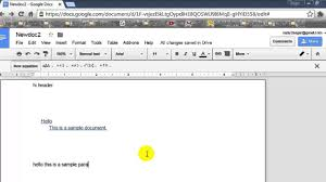 Count Word In Document How To Find Word Count In Docs