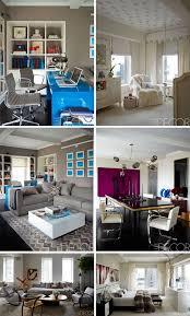 The  Best Trump Apartment Ideas On Pinterest Donald And - Trump home furniture