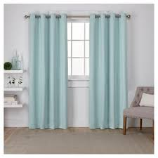Olive Colored Curtains Green Curtains Target