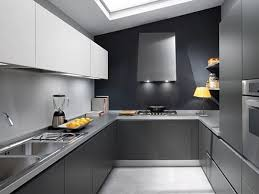 Simplemodern Modern Mdf High Gloss Kitchen Cabinets Simple Design Buy Mdf Nice