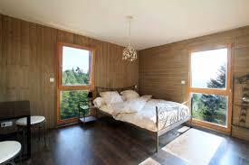 chambres d hotes vosges chalet d hôtes nature ressourcement vosges géradmer chambre d