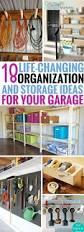 best 25 industrial storage and organization ideas on pinterest