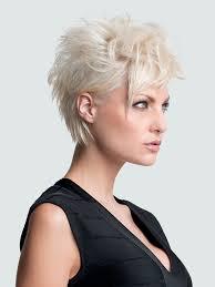 regis bob hairstyles hairstyles regis salons