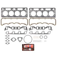 lexus v8 engine for sale ebay head gasket set fit 92 02 chevrolet gmc 6 5l ohv diesel turbo ebay