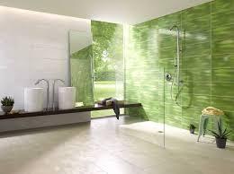 badezimmer fliesen holzoptik grn fliesen aus den 70er jahren leider ist die hlfte meines