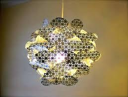 hanging light fixtures ikea hanging light fixtures ikea best hanging light fixtures ceiling