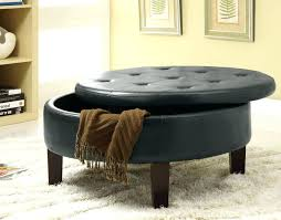 Square Ottoman Coffee Table Green Leather Ottoman Large Size Of Ottoman Large Square Ottoman