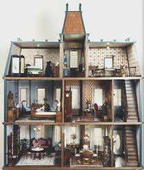 miniature dollhouse kitchen furniture popular home design
